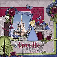 Cinderellascastle-web.jpg