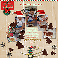 Cinnamon-Applesauce-ornaments--2013-jb_Multipix6_1-copy.jpg