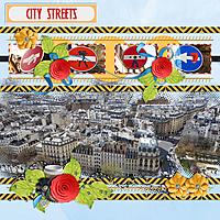 CityStreets-web.jpg