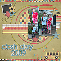 Clash-Day-2009.jpg