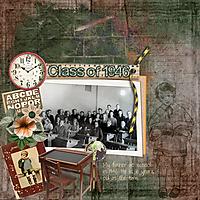 Class-of-1946.jpg