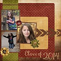 Class-of-2014-web.jpg
