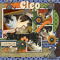Cleo_s-Shoe_-Box-Impromptu-4-Web.jpg
