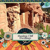 CliffDwellingsWeb.jpg