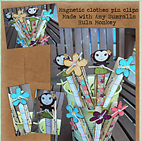 Clothes-pin-clips.jpg