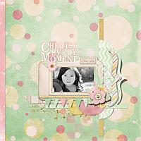 ClubDigital032013web.jpg