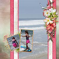 Coast_Life.jpg