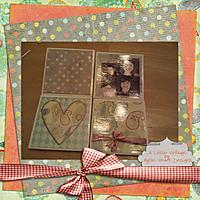 Coasters---Vintage-LO-.jpg