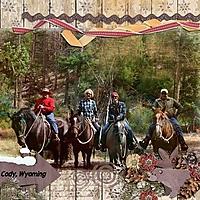 Cody-Ranch.jpg