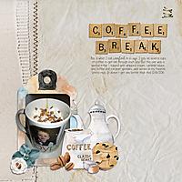 Coffee-Break-small.jpg