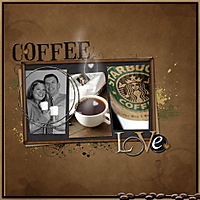 Coffee-Love.jpg