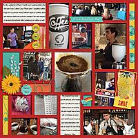 CoffeeCrawl.jpg