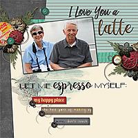 CoffeeShoppeLoveLatte_web.jpg