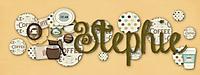 CoffeeStephie.jpg