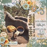 Coffee_break_in_the_wilderness.jpg