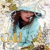 Cold_PrelestnayaP_FullOfMemoriesVol24_4_rfw.jpg