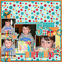 Colin-Birthday-5-years.jpg