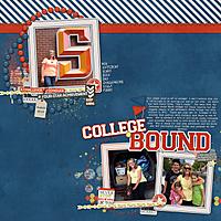 College-BoundWEB.jpg