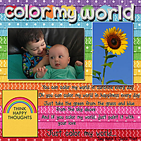 Color_my_World_copy.jpg
