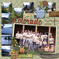 Colorado_2008-OutdoorAdventure_MSG_QWS_SOMRM_colorado.jpg