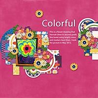 Colorful3.jpg