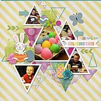 Coloring-Eggs1.jpg