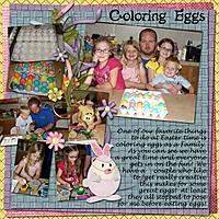 Coloring_Eggs1.jpg