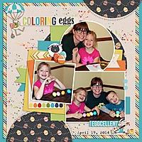 Coloring_Eggs_April_2014_copy.jpg