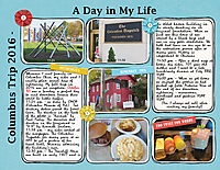 Columbus-Trip-2016---A-Day-in-My-Life.jpg