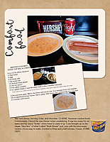 Comfort-Food1.jpg