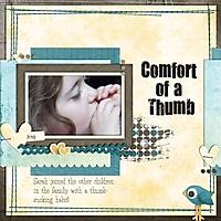 Comfort_of_a_Thumb_small_edited-3_edited-2.jpg