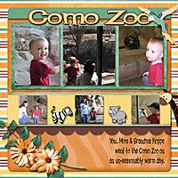 Como-Zoo-1_web.jpg