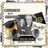 Congrats-From-Grandpa.jpg