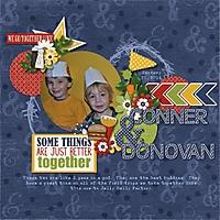 Conner_and_Donavan_520x520_.jpg