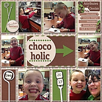 Connor_2013_chocolateCovered_KDD_AugTempChall.jpg