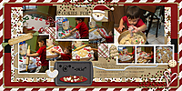 Cookies-for-Santa-aprilisa_PP81_template2-copy.jpg