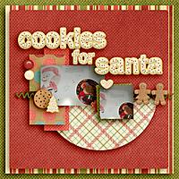 Cookies-for-Santa1.jpg