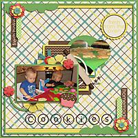 Cookies7.jpg