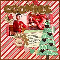 Cookies_DT_VM_temp1_rfw.jpg