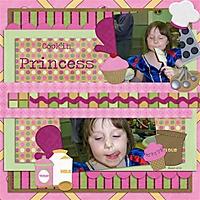 Cookin_Princess_Small_.jpg