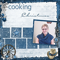Cooking_Christmas_600_183k.jpg