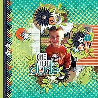 Cool-Dude2.jpg