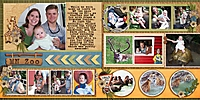 Copy_MN_Zoo_August_2007_DFD_ClassySassy2_zpsnui008yq.jpg