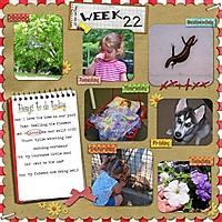 Copy_of_Week_22_.jpg