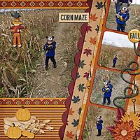 Corn-Maze-web1.jpg
