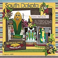 Corn_Palace_DFD_Three_sACrowd1.jpg