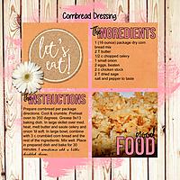 Cornbread-Dressing.jpg