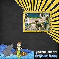 CorpusChristiAquarium_web.jpg