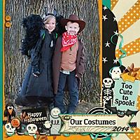 Costumes_2014.jpg