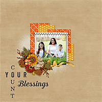 Count-Your-Blessings1.jpg